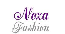 Noza fashion